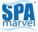 Spa Marvel: The all-in-one natural hot tub treatment