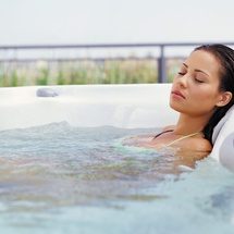 880 Spas in the Greater Toronto Area