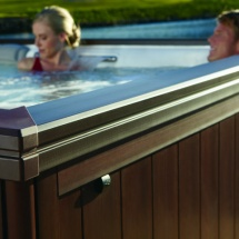 Select Series Spas in Greater Toronto Area