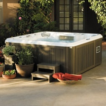Hot Tub Accessories in Greater Toronto Area