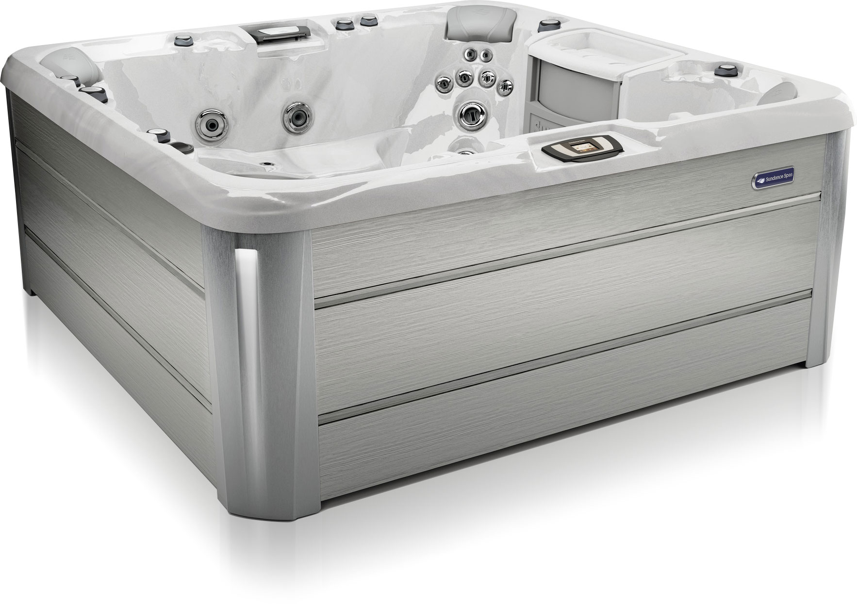 Sundance Spas 880 Series Optima Hot Tub