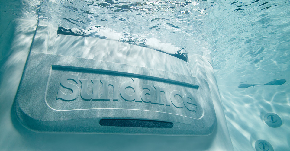 Sundance Spas Hot Tubs Burlington, Oakville, Mississauga and St. Catharines 1