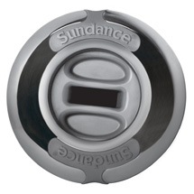 Sundance Spas Hot Tubs Burlington, Oakville, Mississauga and St. Catharines 4