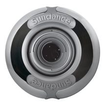 Sundance Spas Hot Tubs Burlington, Oakville, Mississauga and St. Catharines 5