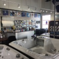 Sundance Spas Oakville Ontario hot tub store near me