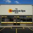 Image 1 for The Sundance Spa Store St. Catharines