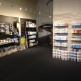 Image 7 for The Sundance Spa Store St. Catharines