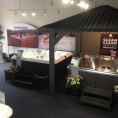Image 6 for The Sundance Spa Store Hot Tubs & Saunas in Oakville, ON