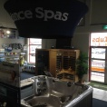Image 7 for The Sundance Spa Store Hot Tubs & Saunas in Oakville, ON