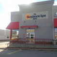 Image 2 for The Sundance Spa Store Hot Tubs & Saunas in Oakville, ON