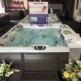 Sundance hot tubs near me Oakville Ontario hot tub spa jacuzzi whirlpool