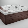 Image 1 for Kingston™ - 980™ Series Hot Tub at The Sundance Spa Stores