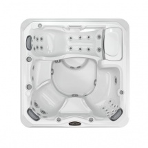 Bristol™ - 780™ Series Hot Tub