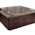 Image 6 for Lisbon™ - 980™ Series Hot Tub at The Sundance Spa Stores
