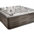 Image 4 for Lisbon™ - 980™ Series Hot Tub at The Sundance Spa Stores