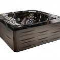 Image 2 for Lisbon™ - 980™ Series Hot Tub at The Sundance Spa Stores
