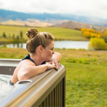 Sundance Spa Hot Tub Warranties
