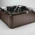Image 1 for Peyton® - 680™ Series Hot Tub at The Sundance Spa Stores