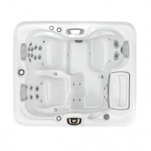 Capri® - 880™ Series Hot Tub