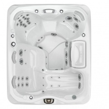 Marin® - 880™ Series Hot Tub