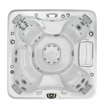 Optima® - 880™ Series Hot Tub